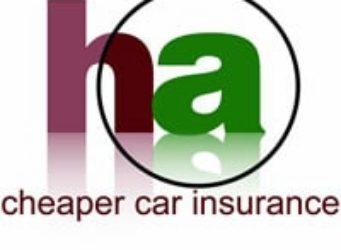 Uk Car Insurance Expert