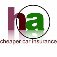 Cheap UK Car Insurance 2020
